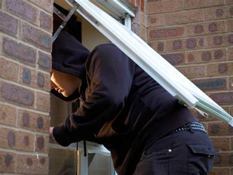 halifax house insurance claim ensure your home contents are fully protected this christmas