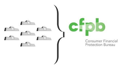 protection bureau cfpb ready to shake up financial communications insight