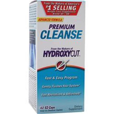 Premium Grade Detox Reviews by Reviews For Premium Mango Cleanse A Health