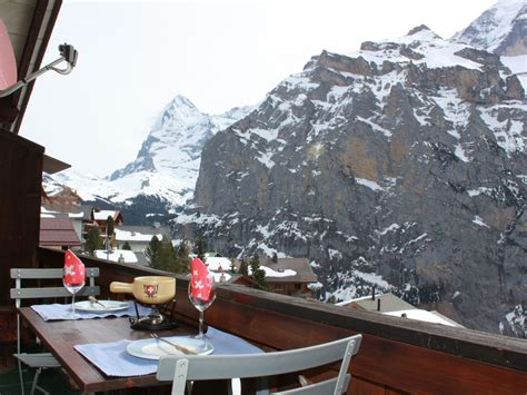 Eiger Travel Pouch Orthogonal View Original 100 spacious cosy apartment with stunning homeaway eiger m 246 nch jungfrau