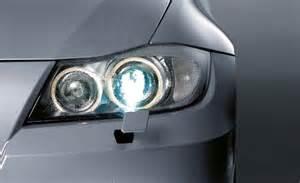 Bmw Headlight Washer Bmw Genuine M Sport Headlight Washer Cover Left E90 E91 3