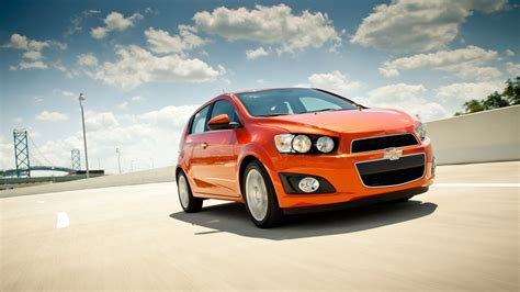 2014 Chevy Sonic Warranty by 2014 High Mpg Cars Html Autos Weblog