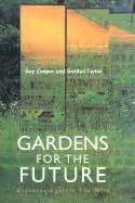 Buku Terence Conran Esensial Small Space the essential garden book book by terence conran t conrans dan pearson 2 available editions