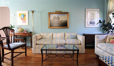 My Apartment Tour In New York Classic New York Apartment Timothy Whealon Classic