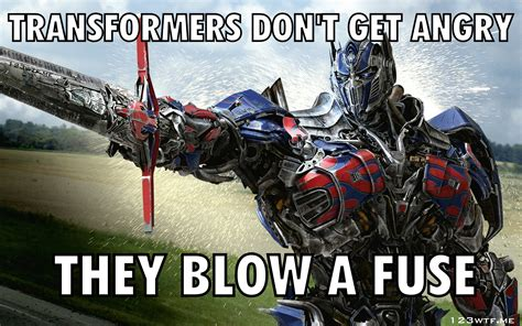 Transformers Meme - wtf transformers age of extinction 2014 1 2 3 wtf