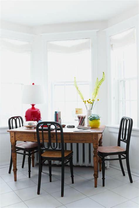 rooms michael graydon modern dining room decorating