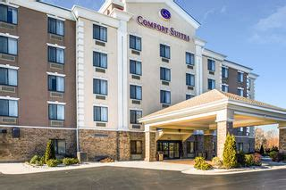comfort suites greensboro north carolina comfort suites hotels in greensboro nc by choice hotels