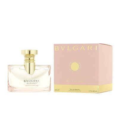 Parfum Bvlgari Essentielle 50ml bvlgari essentielle eau de parfum 50 ml