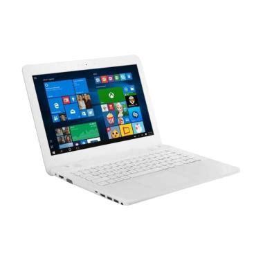 Laptop Asus 10 Inch Terbaru harga harga laptop asus 14 inch terbaru terbaru mei 2018 harganyata