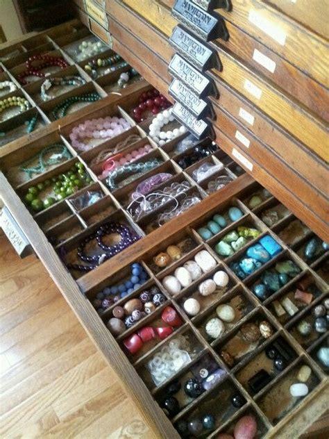 bead storage cabinets hamilton cabinet for bead storage jewellery display