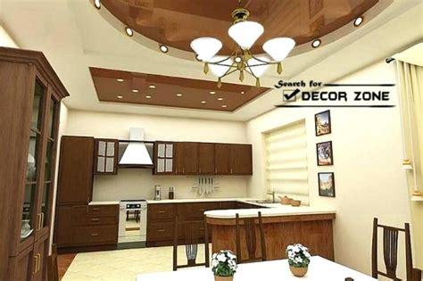kitchen ceiling designs roof ceiling design bedroom pop