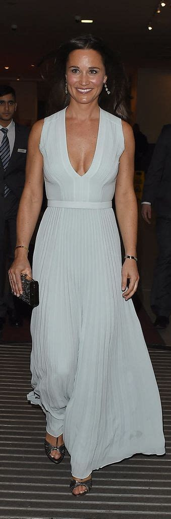 pippa middleton dress pippa middleton just gave kate a run for her money in this