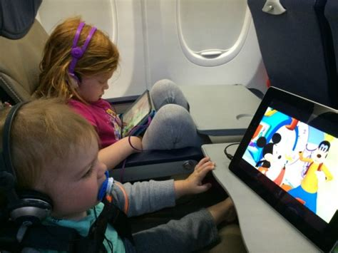booster seat for 2 year on plane the most important air travel rule of all trips with tykes