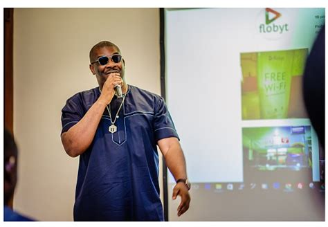 don jazzy wizkid davido make forbe s top 10 richest musicians citizens don jazzy wizkid davido make forbes top 10 richest musicians premium times nigeria