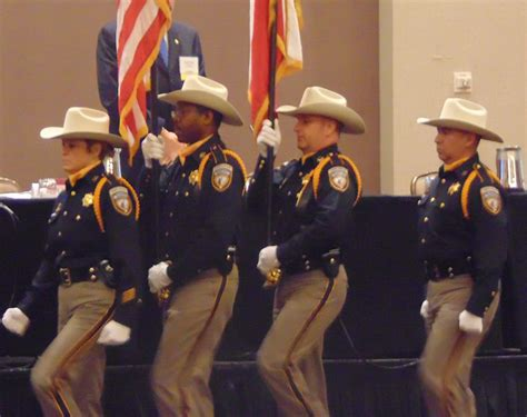 Harris County Sheriff Number Search Search Photos From The 2016 Annual Membership Meeting
