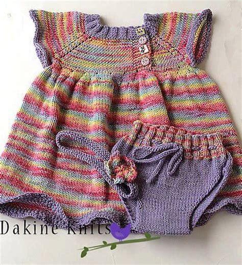 chompitas a dos agujas para bebes todo para crear tejidos para bebe dos agujas