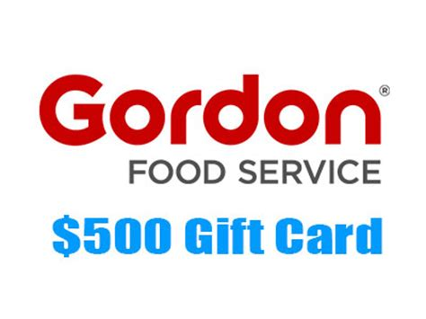 Contest Win A 1 000 Hsn Gift Card - wheeloffortune com secret santa get great prize valued up to 90000 in the wheel