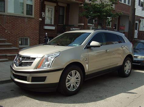 2013 cadillac sts price cadillac sts 2014 price 2017 2018 best cars reviews
