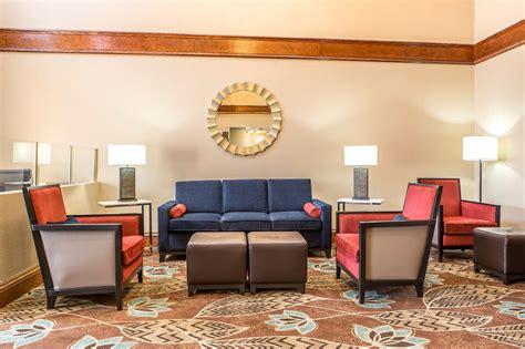 comfort suites lansing comfort suites lansing 2017 room prices deals reviews