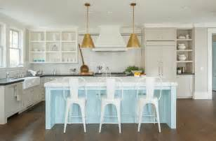 light blue kitchen island cottage free updates ideas amp design with cabinets islands