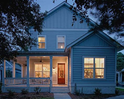 southern coastal homes southern coastal homes home