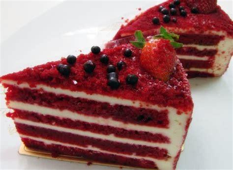 cara membuat martabak velvet resep red velvet cake anti gagal resep hari ini