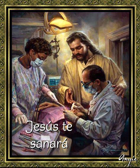 imagenes de jesus nuestro medico 174 blog cat 243 lico gotitas espirituales