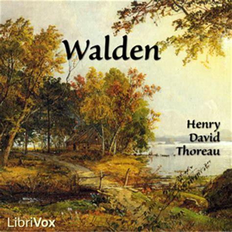 walden book free walden audio book by henry david thoreau audiobooks net