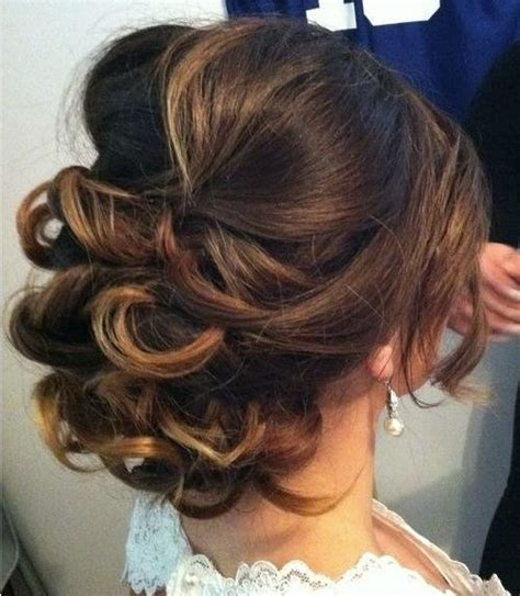 hairstyles for medium length hair special occasion 25 special occasion hairstyles the right hairstyles