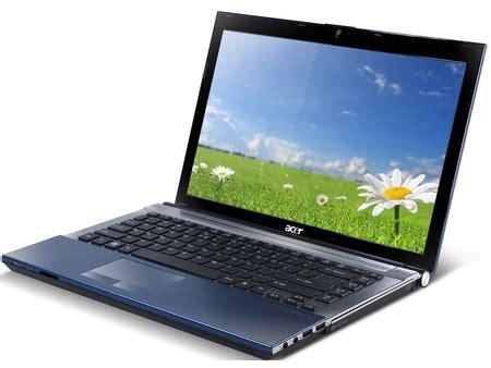 Laptop Acer 4830 X Timeline acer aspire timelinex 4830t price in pakistan mega pk