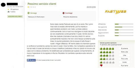 numero verde fastweb mobile groupon servizio clienti numero