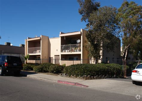 Apartment Condo San Diego Ca Country Aire Apartments Rentals San Diego Ca