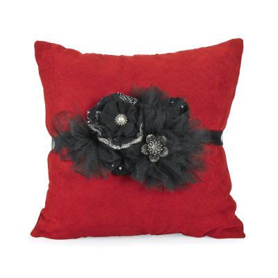 Jewelry Pillow by Discover And Save Creative Ideas