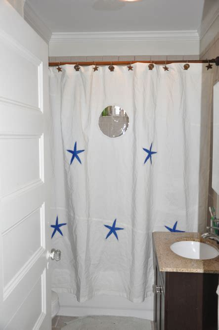 sailcloth drapes sailcloth curtains furniture ideas deltaangelgroup