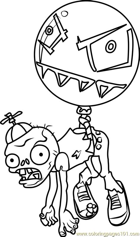 zombie pokemon coloring pages plants vs zombies coloring pages pea pod zombie pokemon