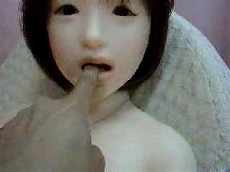 life size lifesize silicone sculpture art of human doll