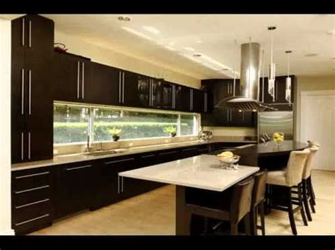 interior designs for kitchen for indian kitchens interior kitchen design 2015