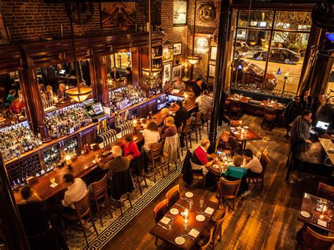 light tavern jersey city nj the best jersey city restaurants to try today