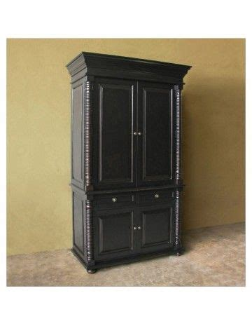 Media Center Armoire by 8 Best Images About Armoires Media Cabinets On