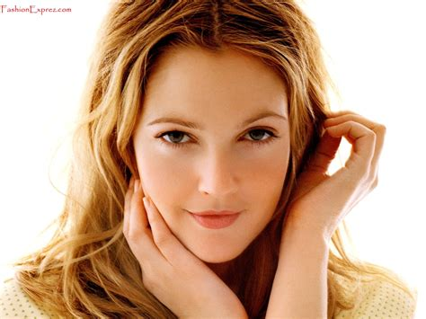 most gorgeous top 10 world s most beautiful women of 2015