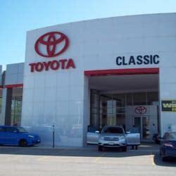 Classic Toyota Waukegan Il Classic Toyota Car Dealers Waukegan Il Reviews