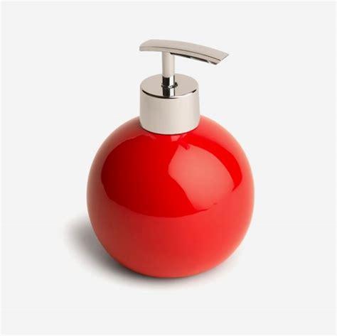 unique soap dispenser 32 unique soap lotion dispensers