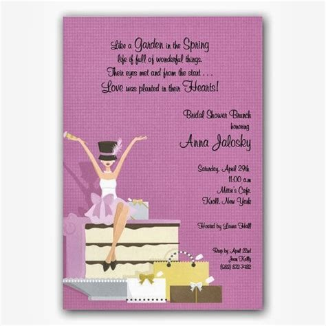 poems for bridal shower invitations wedding shower poems and quotes quotesgram