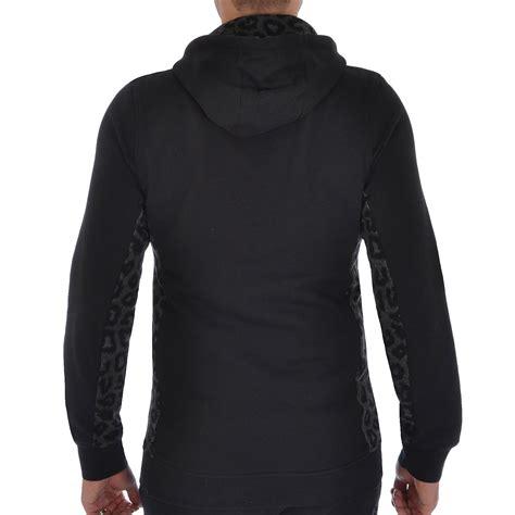 Sweater Hoodie The Amazing 2 adidas originals mens streetwear hooded hoodie jumper sweater top b grade ebay