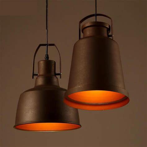 Light Fixtures Ta Vintage Pendant L Rustic Light Fixtures Loft Pendant Light Edison Bulb Light Fixtures