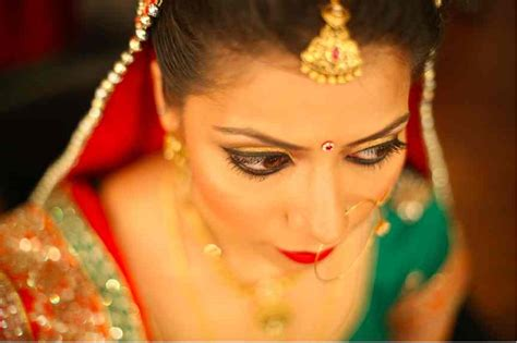best bridal makeup artists in delhi top 15 with photos best makeup artists in delhi ncr