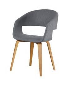 grün schwarzer stuhl chestha stuhl design esszimmer