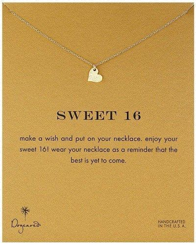 16 year gifts best 25 sweet 16 ideas on sweet 16