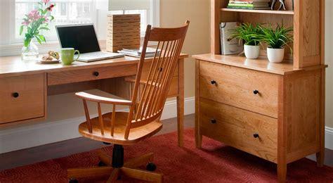 circle furniture preston desk home office desks boston circle furniture