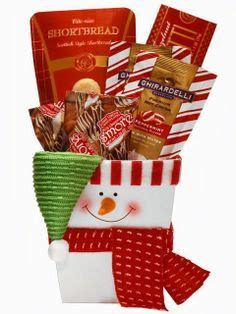 Sweety Gold Comfort S 50 1000 images about gift baskets on